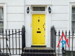 Снятие с учёта в приватизированной квартире