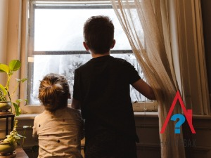 Выписка ребёнка из муниципальной квартиры