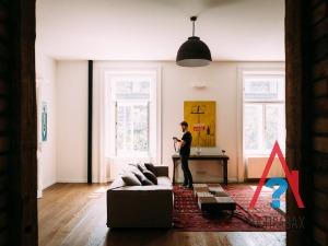 Даёт ли регистрация в квартире право собственности