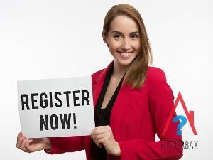 Временная регистрация иностранных граждан в РФ
