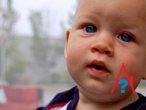 Выписка ребёнка из квартиры отца и прописка к матери