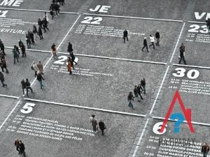 Срок действия временной регистрации иностранца в РФ