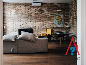 Закон о регистрации в апартаментах
