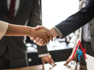 Как составить договор дарения ипотечной квартиры