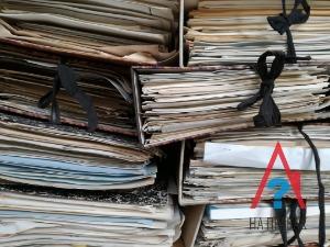 Документы для наследования дома и земельного участка