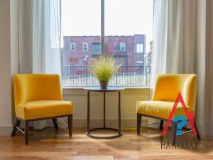 Особенности покупки и продажи квартиры с исполненной рентой