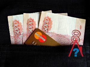 Стоимость и сроки приватизации нежилого помещения через аукцион