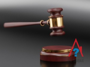 Законы об операциях с не межёванными участками