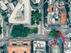 Что такое проект межевания жилого квартала