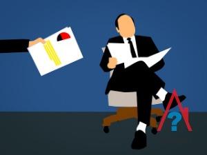 Как оформить жалобу в жилинспекцию на УК