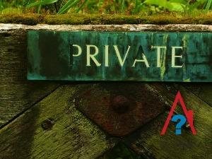 С чего начать приватизацию земли в СНТ