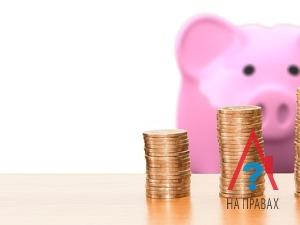 Сколько стоит приватизация участка в СНТ