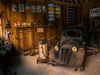 Как оформить мену гаражей
