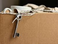 Как расторгнуть договор аренды квартиры