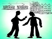 Как расторгнуть договор аренды по согласию сторон