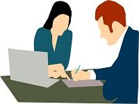 Как оформить договор купли-продажи квартиры по ипотеке