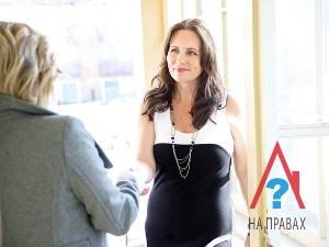 Как правильно оформить договор аренды с залогом