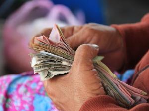 Как вернуть деньги за капремонт