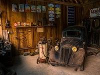 Как приватизировать землю под гаражом