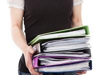 Какие документы нужны для продажи квартиры в ипотеке