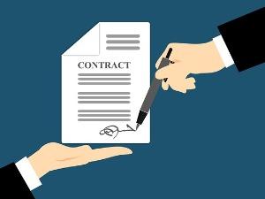 Особые условия в договоре аренды квартиры