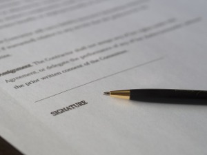 Договор на уборку придомовой территории МКД