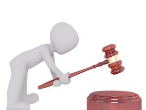 Отменили закон о капремонте МКД