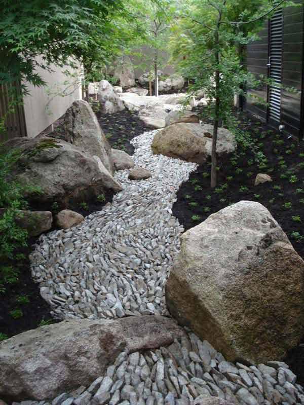 6 reka od kamencica
