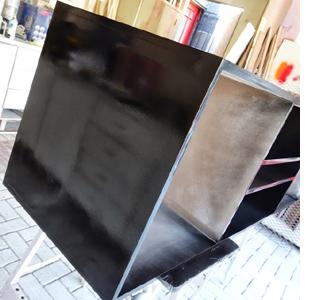 7 tv komoda