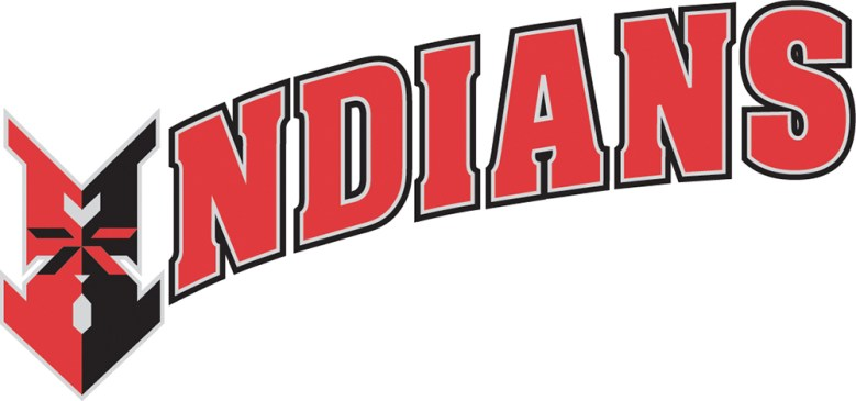 Indianapolis Indians 2017 Single-Game Tickets Now on Sale! - Indianapolis Indiana News