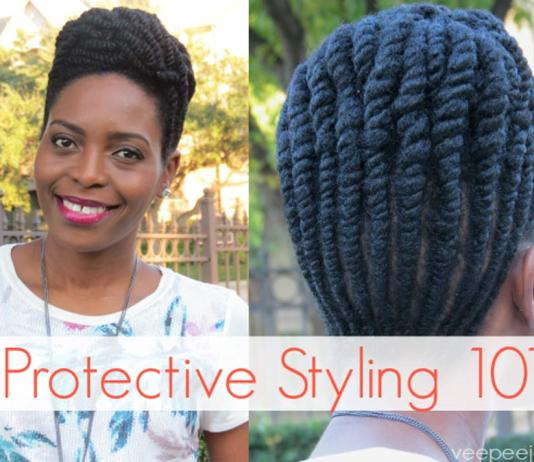 protective-styling-101