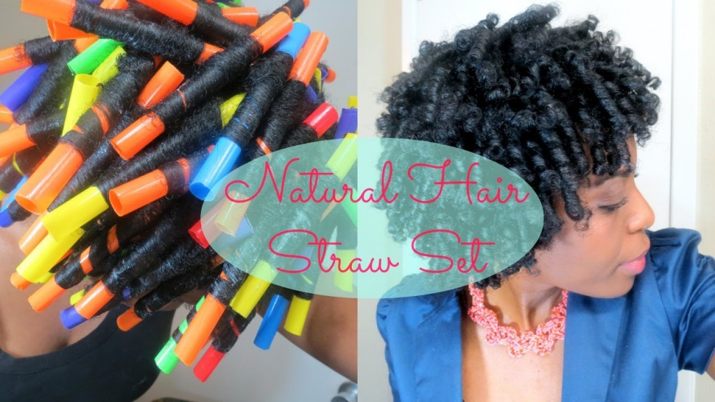 7 Natural Hair Styles For Valentine S Day Naptural Roots Magazine