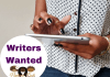 Writers Wanted for Naptural Roots Magazine