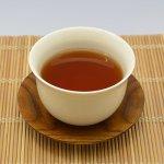 ごぼう茶の驚き万能効果!手軽に作れてダイエットや老化予防も!