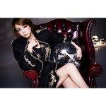 安室奈美恵 2016年全国ホールツアーのスケジュール&公演会場