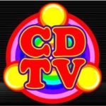 CDTV 七夕に聴きたい遠距離恋愛ソングと音楽の日もSP放送