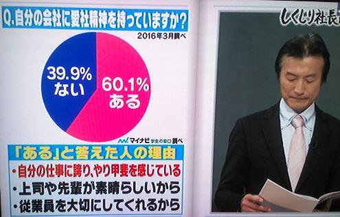 %e6%84%9b%e7%a4%be