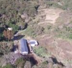 あの家は今・・・? ポツンと一軒家を振り返る 長崎の牛舎へ