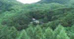 ポツンと一軒家を振り返る 岩手県でタバコ農家をするカミタイラさん