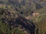 ポツンと一軒家を振り返る 宮崎県で炭焼き&椎茸栽培をしてた家