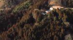 ポツンと一軒家を振り返る 大分県で養鶏業をするオノさん