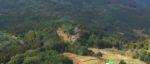 ポツンと一軒家を振り返る 鹿児島県のまなちゃん荘