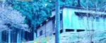 日本全国大捜索‼ ポツンと一軒家を振り返る 和歌山県に太鼓道場
