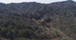 ポツンと一軒家を振り返る 島根県で親の死後も山奥で住み続ける理由