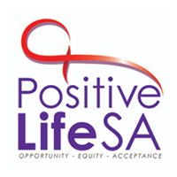Positive Life South Australia Incorporated