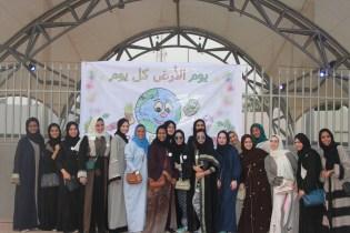 IMG_0680 DAH volunteers group pic