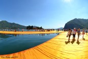 The-Floating-Piers-13