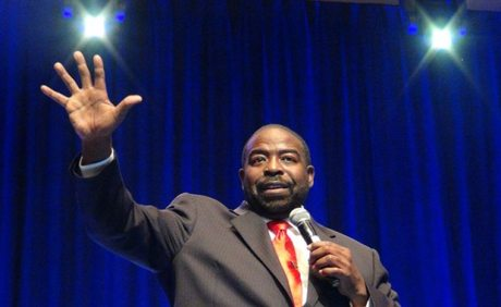 35 Les Brown Quotes That Will Intensify Your Motivation