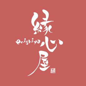 logo_thumb01