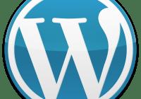 【WordPress】カスタムフィールドの日付と現在の日付を判定し、表示を切り替える条件分岐を作成